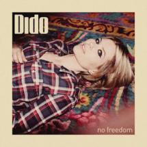 no freedom - ep