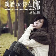 亲爱的你在哪