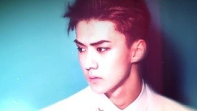 EXO-M The 2nd Mini Album '上瘾 (Overdose)'_Highlight Medley