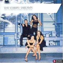 dreams - the corrs collection
