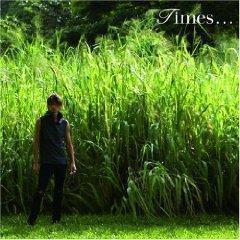 times...