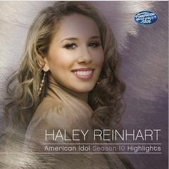 american idol season 10 highlights
