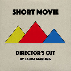 short movie(director's cut)