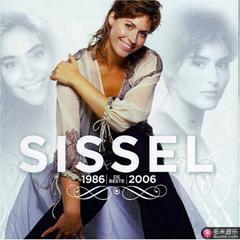 de bedste 1986-2006