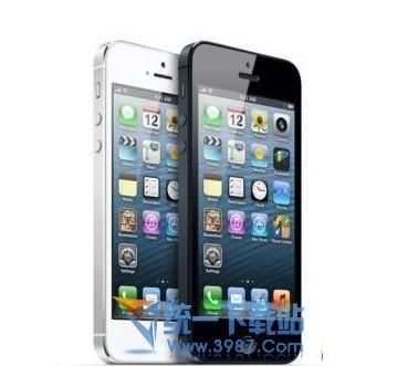 苹果5s发不了短信怎么办