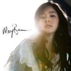 laiya (digital single)
