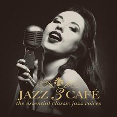 jazz cafe 3