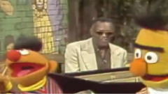 I Got A Song With Bert & Ernie 芝麻街版