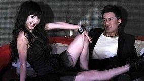 靠近 电视剧《爱情公寓3》 片尾曲