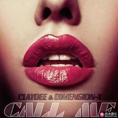 call me remixes