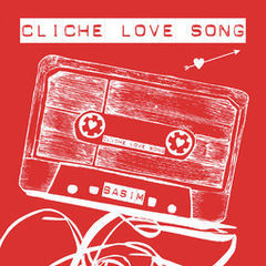 cliche love song