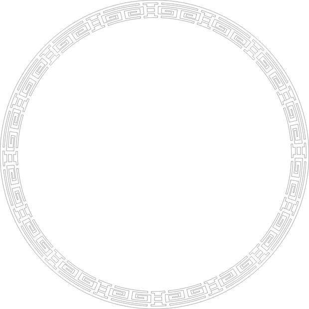 ppt 背景 背景图片 边框 模板 设计 矢量 矢量图 素材 相框 620_620