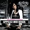 appelez moi kenza (single digital)