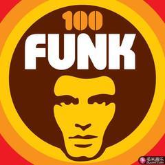 100 funk