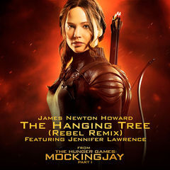 the hanging tree((rebel remix)from the hunger games: mockingjay part 1)