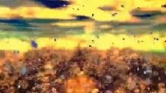 千本桜 钢兵翻唱版
