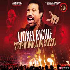 symphonica in rosso 2008