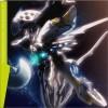 アルドノア・ゼロ オリジナル・サウンドトラック2 tv动画《aldnoah.zero 第二季》原声带