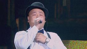 想太多 20130524 中国最强音第六期 现场版