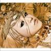 gold 试听 (single)