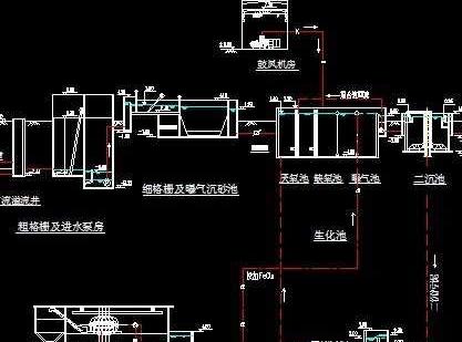 电路 电路图 电子 户型 户型图 平面图 原理图 417_309