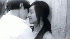 我爱你 预告版(雅典娜 OST)