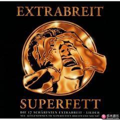 superfett