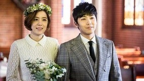 还未说出口的话 韩剧《百年的新娘》OST