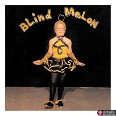 blind melon/b-sides/europe