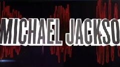 Michael Jackson 官方歌词版