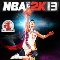 nba 2k13 original soundtrack