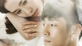 我们两个人 韩剧《我有爱人了》OST Part.1
