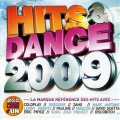 hits and fance 2009