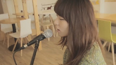 Two Young (Live Ver.)