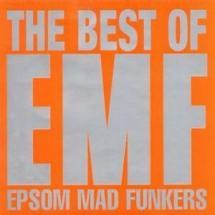 epsom mad funkers