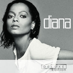 diana(deluxe  edition)