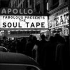 the soul tape