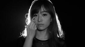 Royals - 中国传媒大学B组MV