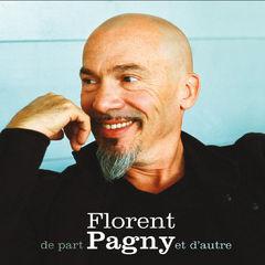 fernand(version live pagny chante brel)