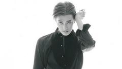 Rewind(Feat.灿烈 of EXO) 完整版