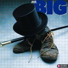 mr. big live