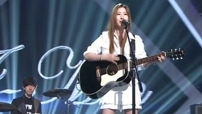Shine - MBC音乐中心 现场版 14/08/02