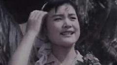 叶佩英_叶佩英的歌曲_叶佩英的专辑_叶佩英的MV - 360音乐