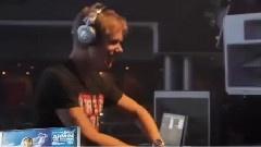 Colours (Armin Van Buuren Remix) 混音版