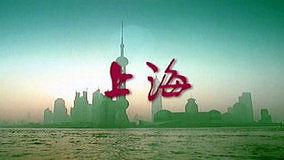 喜欢上海的理由