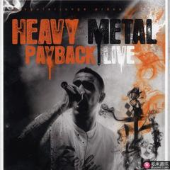heavy metal payback