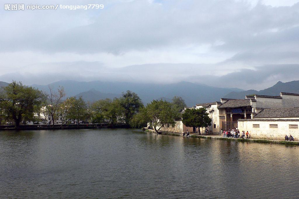 壁纸 风景 山水 摄影 桌面 1024_681
