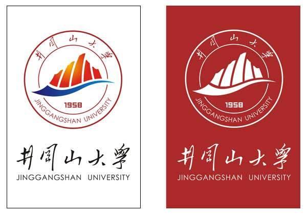 logo logo 标志 设计 图标 600_418