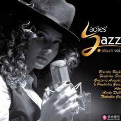 ladies jazz vol.7