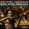 mauri's dream